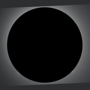 20201229太陽リム