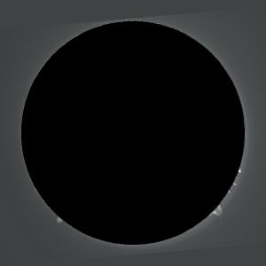 20201231太陽リム