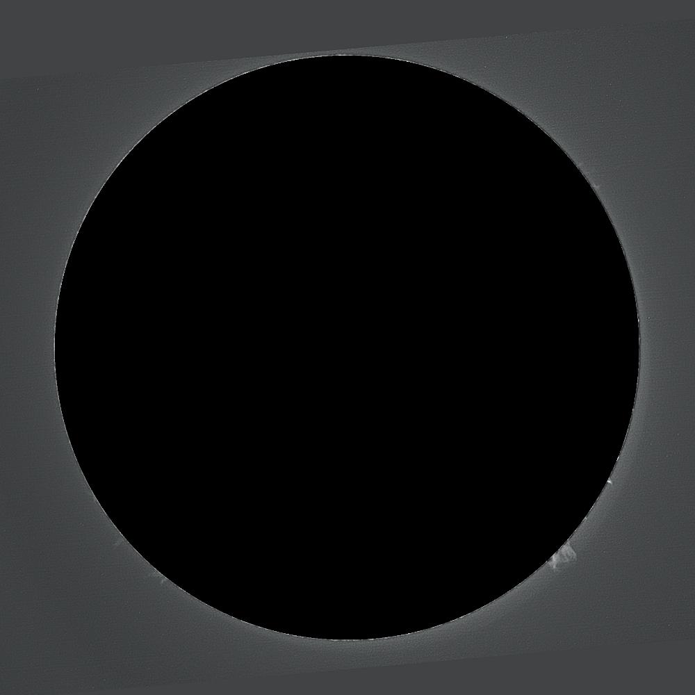 20210101太陽リム