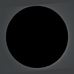 20210102太陽リム
