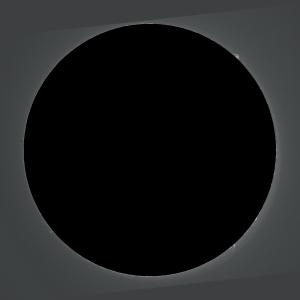 20210103太陽リム