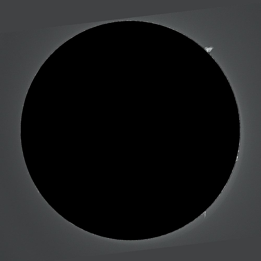 20210104太陽リム