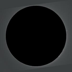 20210108太陽リム