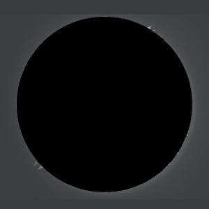 20210110太陽リム