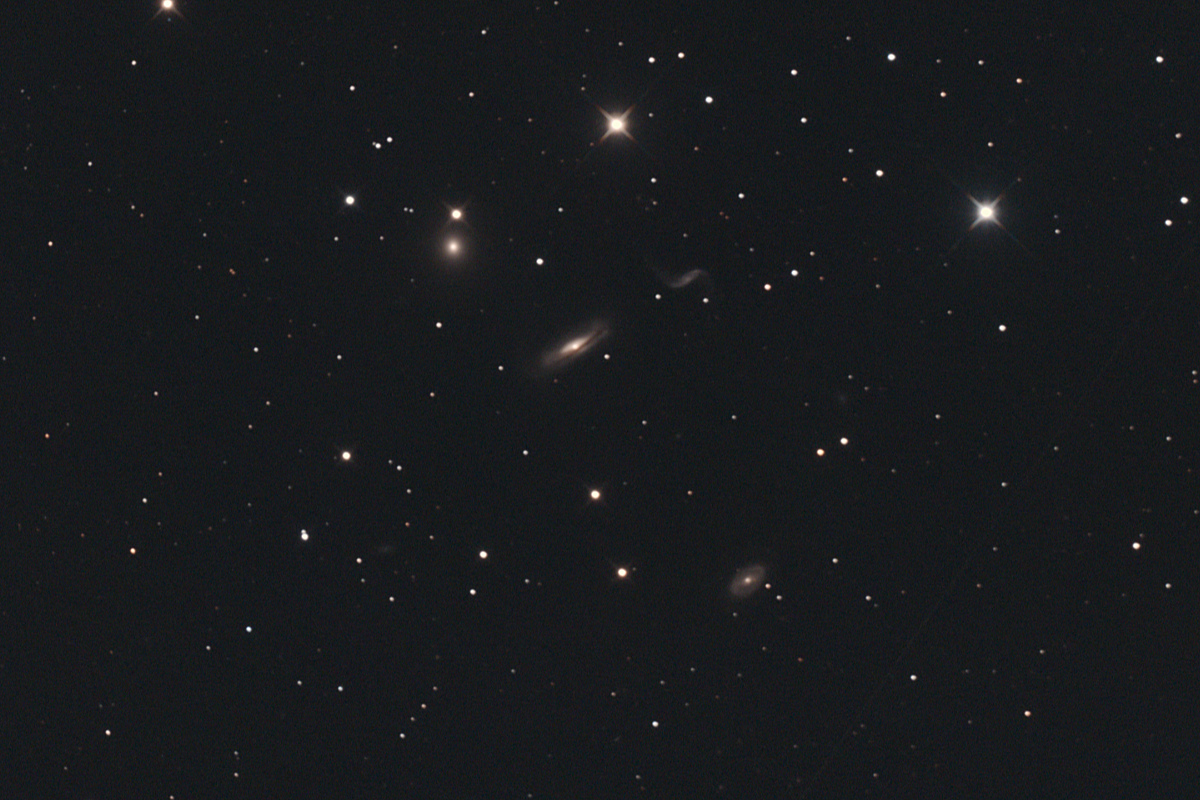 20210111_Galaxy_quartet_in_Leo