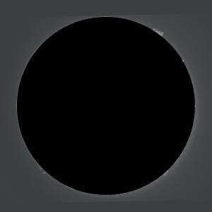 20210113太陽リム