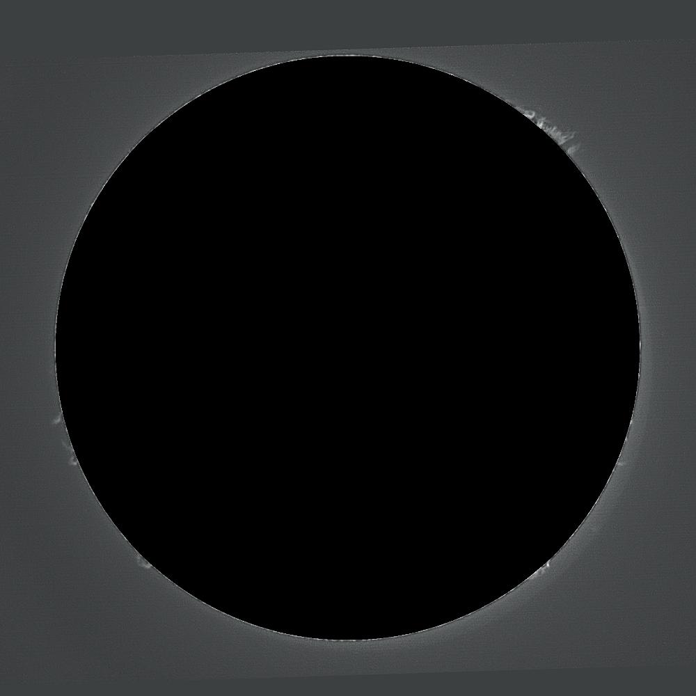 20210114太陽リム