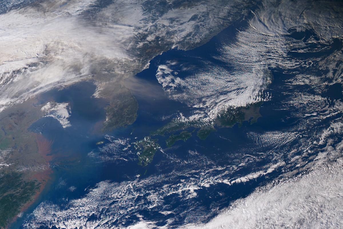 20210114-1500jst衛星画像
