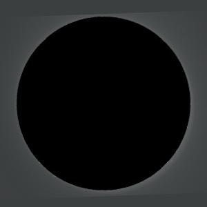 20210116太陽リム