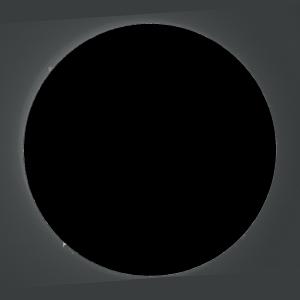 20210118太陽リム