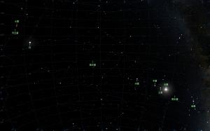 20210121-0000太陽系天体