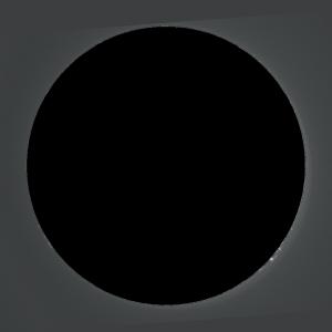 20210121太陽リム