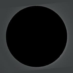 20210122太陽リム