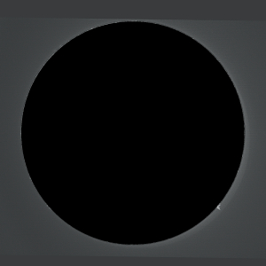 20210125太陽リム