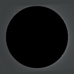 20210129太陽リム