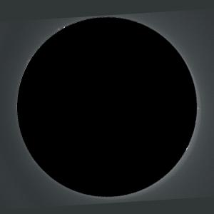 20210130太陽リム