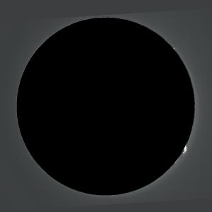 20210131太陽リム
