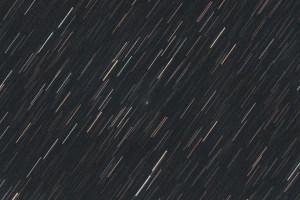 20210131_ネオワイズ彗星(C/2021 A2)