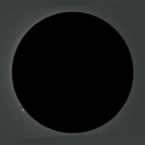 20210201太陽リム