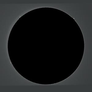 20210202太陽リム