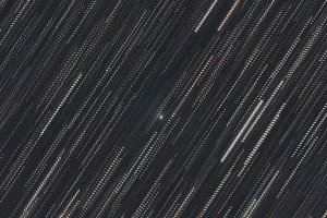 20210203ネオワイズ彗星(C/2021 A2)