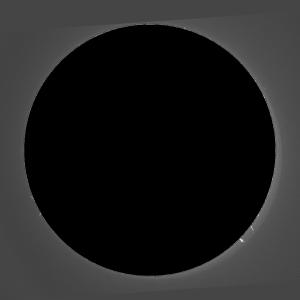 20210205太陽リム