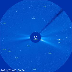 20210205-0054UT_SOHO-LASCO-C3