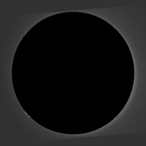 20210206太陽リム