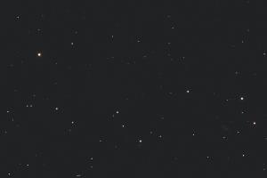 20210209準惑星マケマケ