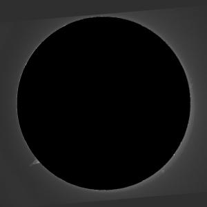 20210209太陽リム