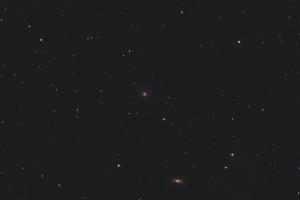 20210209_NGC4041