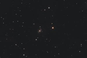 20210210_NGC4151