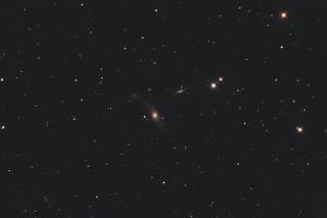 20210210_NGC5566