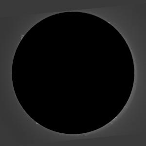 20210211太陽リム