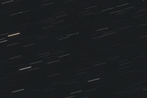 20210214小惑星アポフィス