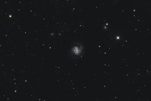 20210216_M61