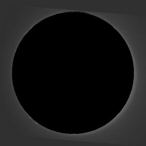20210216太陽リム