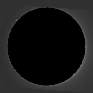20210217太陽リム