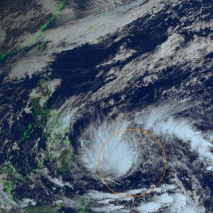 20210217-0000UT気象衛星ひまわり画像