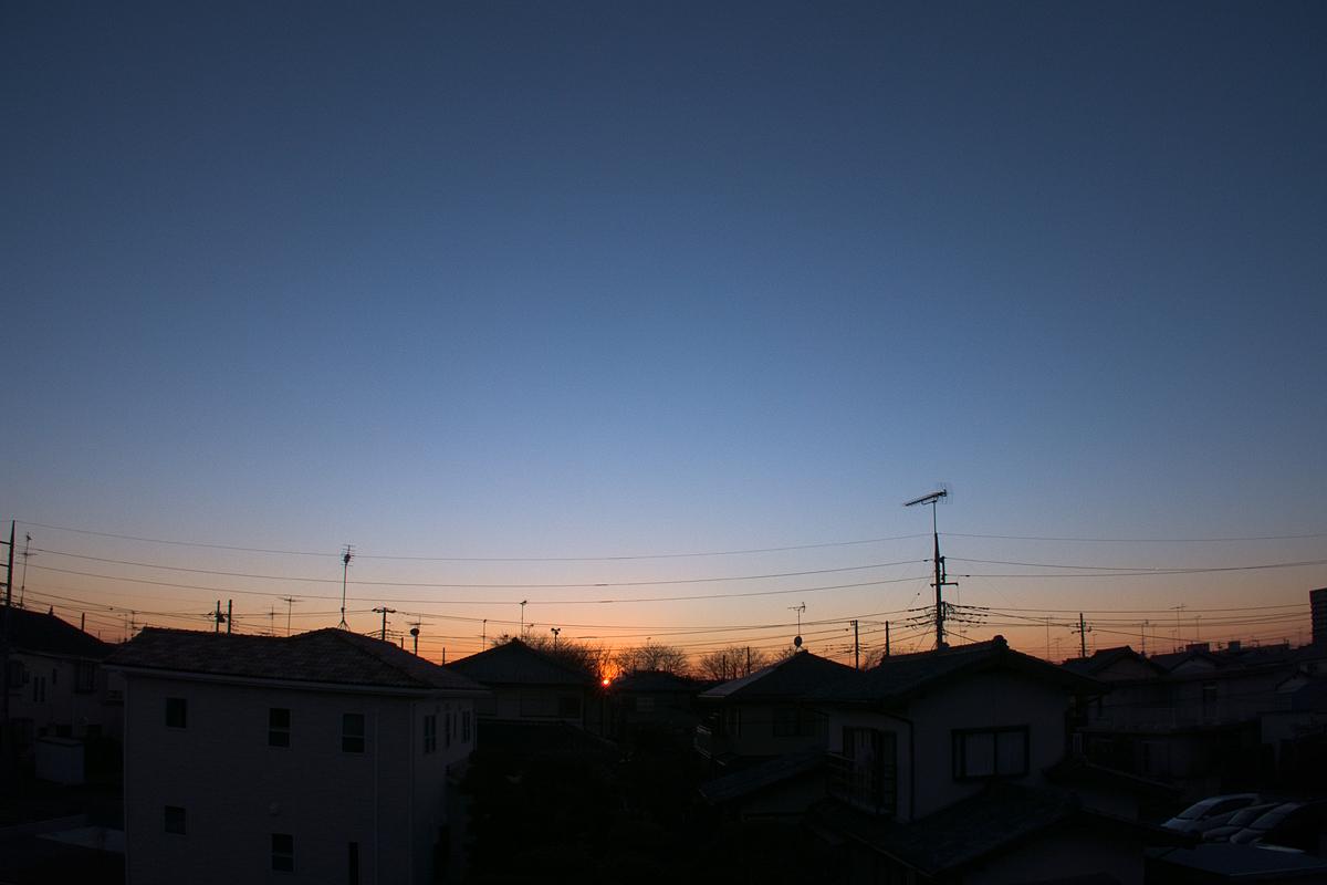 20160101日没