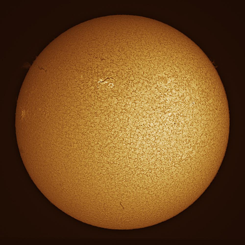 20160503太陽