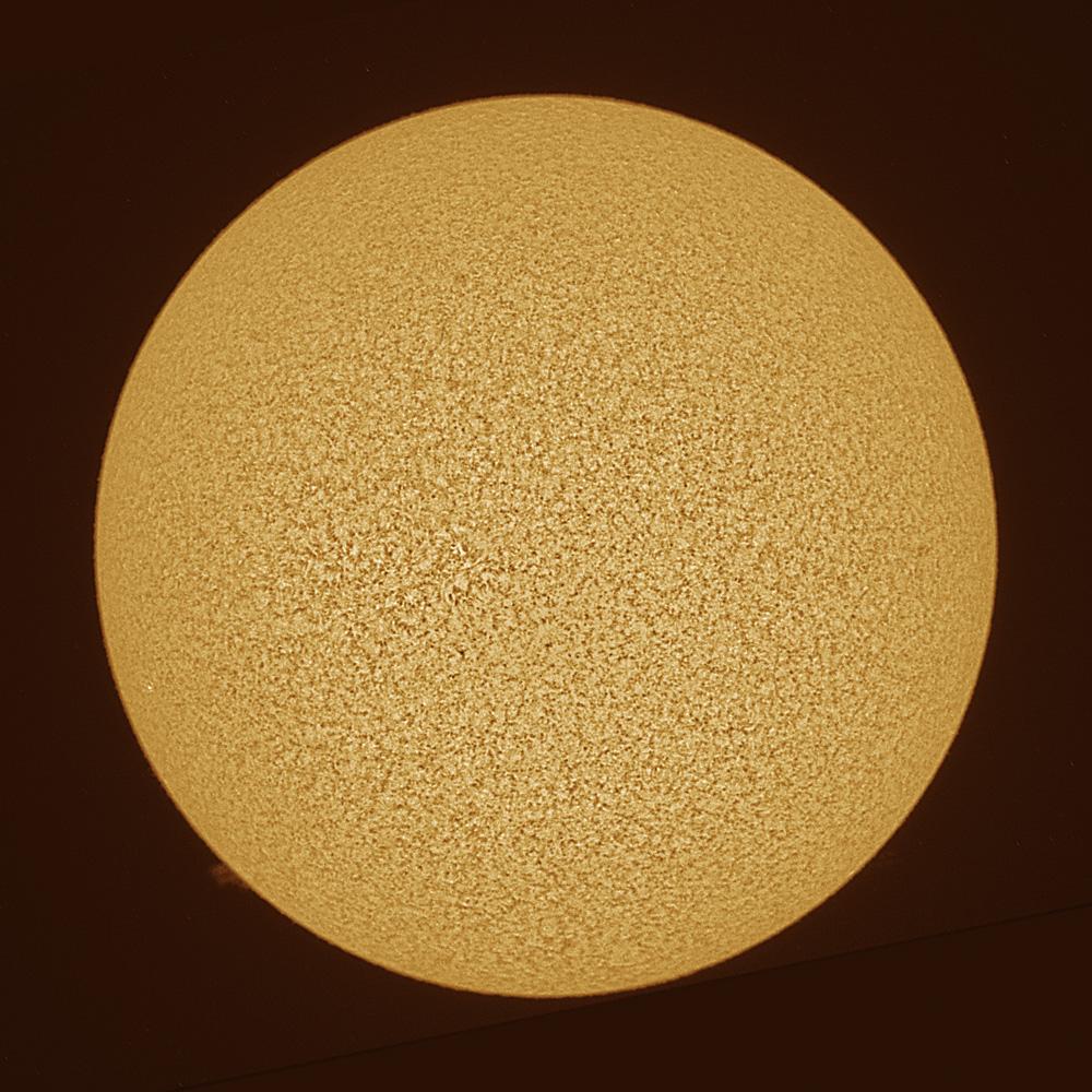 20180404太陽