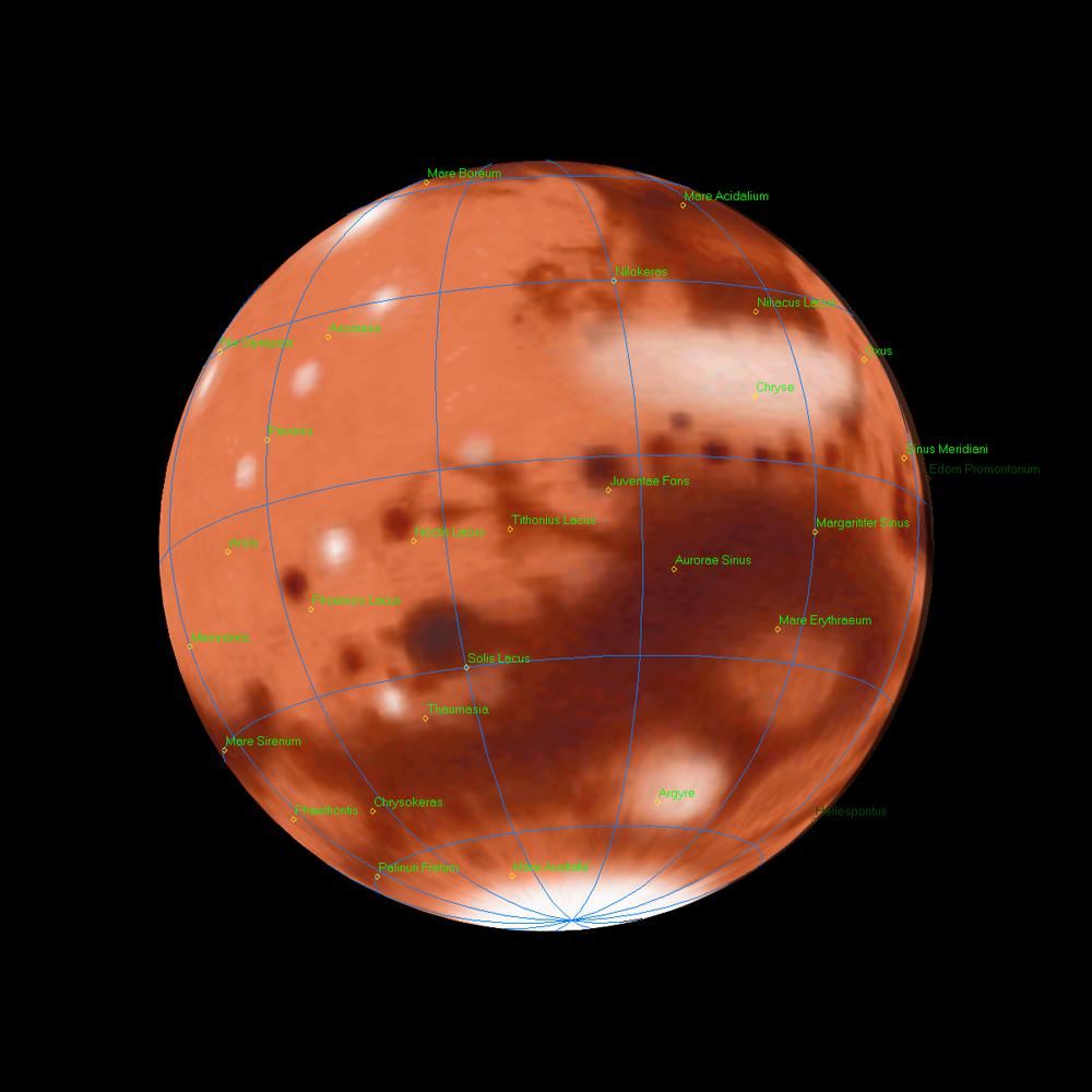 20180714火星図