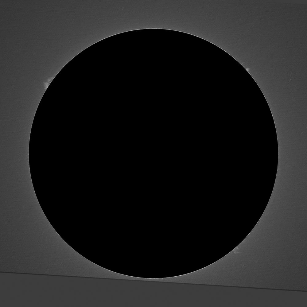 20180714太陽リム