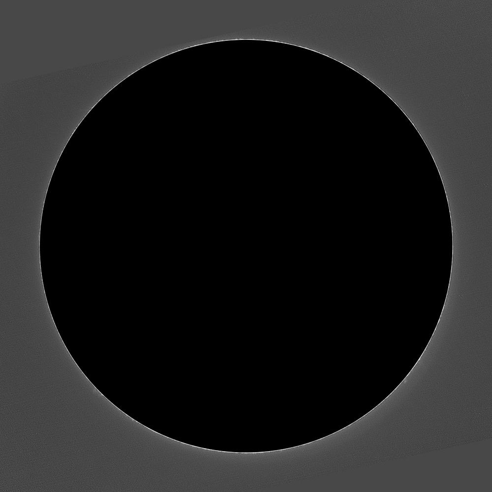 20191224太陽リム