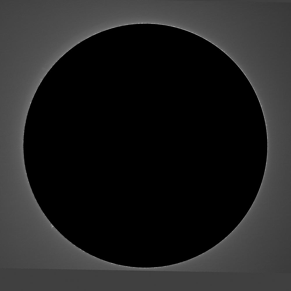 20200101太陽リム