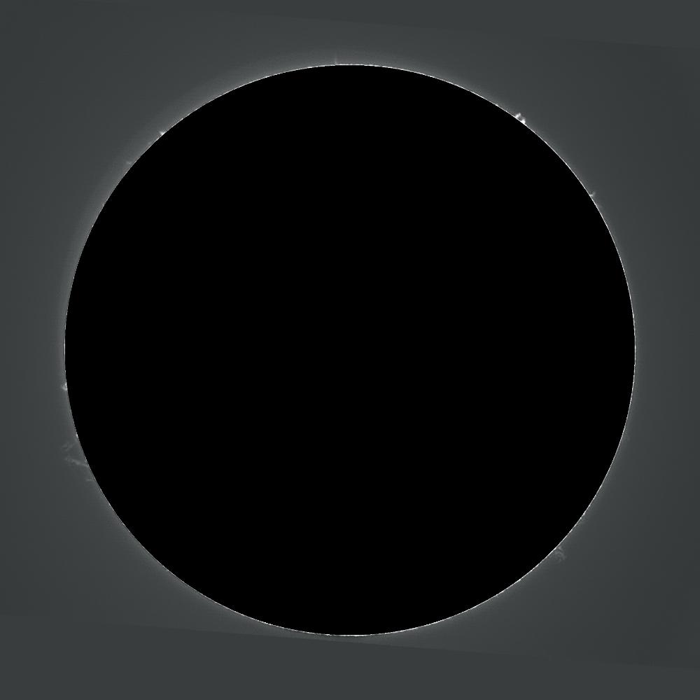 20200801太陽リム