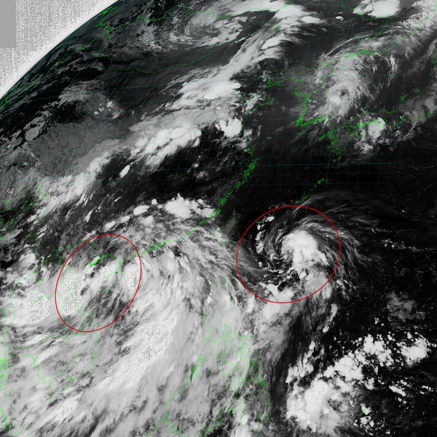 20200801-2100JSTダブル台風