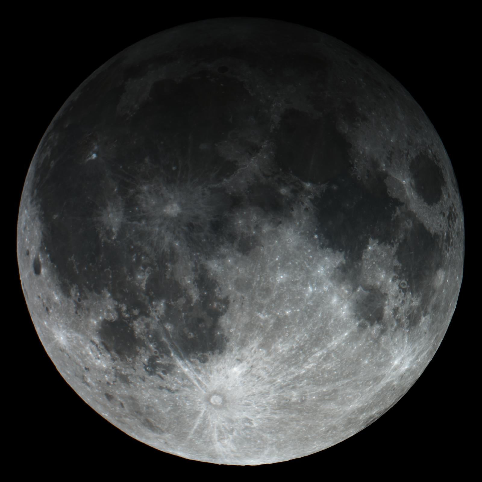 20201130-1842半影月食