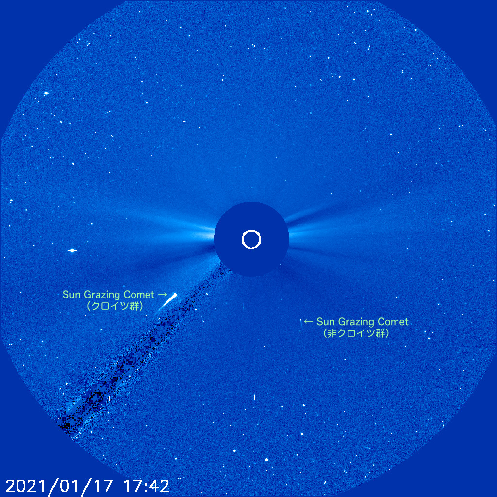 20210117-1742UT_SOHO-LASCO-C3